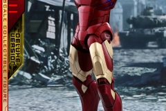 marvel-iron-man-mark-3-quarter-scale-figure-deluxe-version-hot-toys-903412-02