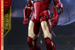 marvel-iron-man-mark-3-quarter-scale-figure-deluxe-version-hot-toys-903412-08