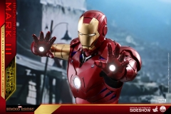 marvel-iron-man-mark-3-quarter-scale-figure-deluxe-version-hot-toys-903412-12