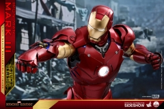 marvel-iron-man-mark-3-quarter-scale-figure-deluxe-version-hot-toys-903412-13