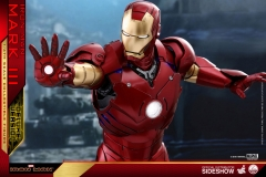 marvel-iron-man-mark-3-quarter-scale-figure-deluxe-version-hot-toys-903412-16