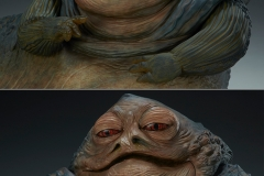 star-wars-jabba-the-hutt-and-throne-deluxe-sixth-scale-figure-sideshow-100410-07