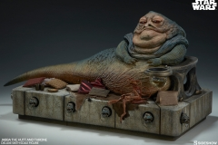 star-wars-jabba-the-hutt-and-throne-deluxe-sixth-scale-figure-sideshow-100410-11