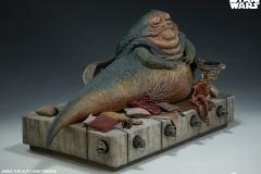 star-wars-jabba-the-hutt-and-throne-deluxe-sixth-scale-figure-sideshow-100410-16