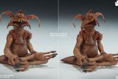 star-wars-jabba-the-hutt-and-throne-deluxe-sixth-scale-figure-sideshow-100410-26