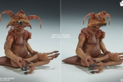 star-wars-jabba-the-hutt-and-throne-deluxe-sixth-scale-figure-sideshow-100410-27