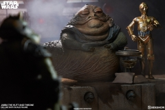 star-wars-jabba-the-hutt-and-throne-deluxe-sixth-scale-figure-sideshow-100410-31