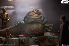 star-wars-jabba-the-hutt-and-throne-deluxe-sixth-scale-figure-sideshow-100410-33