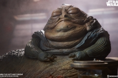 star-wars-jabba-the-hutt-and-throne-deluxe-sixth-scale-figure-sideshow-100410-34
