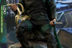 marvel-thor-ragnarok-loki-sixth-scale-figure-hot-toys-903106-03