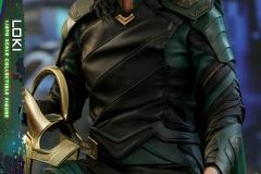 marvel-thor-ragnarok-loki-sixth-scale-figure-hot-toys-903106-05