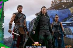 marvel-thor-ragnarok-loki-sixth-scale-figure-hot-toys-903106-07