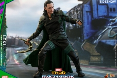 marvel-thor-ragnarok-loki-sixth-scale-figure-hot-toys-903106-10