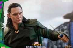 marvel-thor-ragnarok-loki-sixth-scale-figure-hot-toys-903106-12
