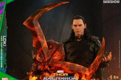 marvel-thor-ragnarok-loki-sixth-scale-figure-hot-toys-903106-15