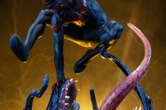 marvel-spider-man-miles-morales-premium-format-figure-sideshow-300554-02