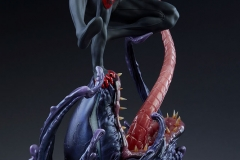 marvel-spider-man-miles-morales-premium-format-figure-sideshow-300554-12