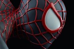 marvel-spider-man-miles-morales-premium-format-figure-sideshow-300554-14