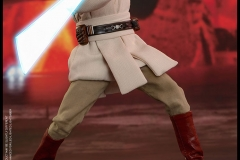 star-wars-obi-wan-kenobi-deluxe-version-sixth-scale-figure-hot-toys-903477-04