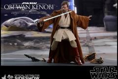 star-wars-obi-wan-kenobi-deluxe-version-sixth-scale-figure-hot-toys-903477-07