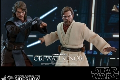 star-wars-obi-wan-kenobi-deluxe-version-sixth-scale-figure-hot-toys-903477-08