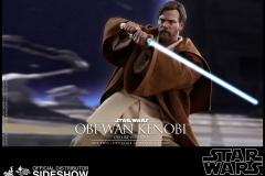 star-wars-obi-wan-kenobi-deluxe-version-sixth-scale-figure-hot-toys-903477-10