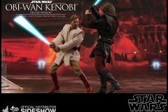 star-wars-obi-wan-kenobi-deluxe-version-sixth-scale-figure-hot-toys-903477-14