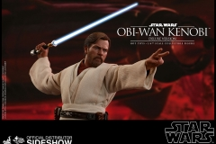 star-wars-obi-wan-kenobi-deluxe-version-sixth-scale-figure-hot-toys-903477-19