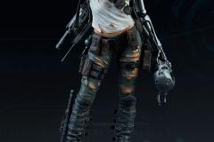 terminator-rebel-terminator-mythos-premium-format-figure-sideshow-300665-06