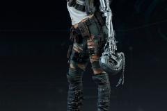 terminator-rebel-terminator-mythos-premium-format-figure-sideshow-300665-08