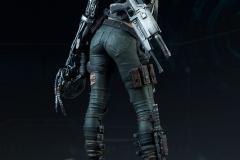terminator-rebel-terminator-mythos-premium-format-figure-sideshow-300665-10