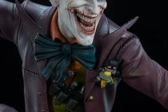 dc-comics-the-joker-premium-format-figure-sideshow-300473-15