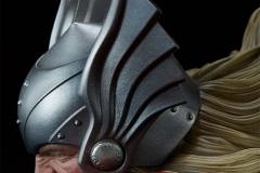marvel-thor-breaker-of-brimestone-premium-format-figure-sideshow-300673-014