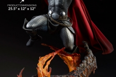 marvel-thor-breaker-of-brimestone-premium-format-figure-sideshow-300673-06