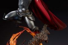 marvel-thor-breaker-of-brimestone-premium-format-figure-sideshow-300673-07