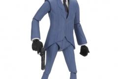 Blue-Spy2